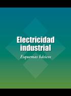 Electricidad industrial, ed. 7