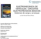 Circuitos electrotécnicos básicos, ed. 4