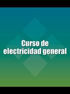 Curso de electricidad general, v. 1