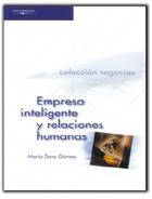 Empresa inteligente y relaciones humanas
