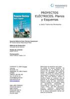 Proyectos eléctricos
