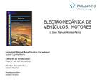 Motores, ed. 2