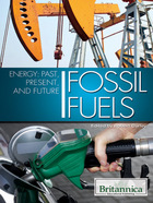 Fossil Fuels, ed. , v.