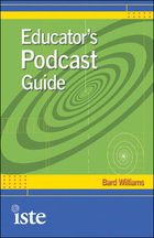 Educator's Podcast Guide, ed. , v.