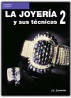 La joyería y sus técnicas, ed. 5, v. 2