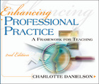 Enhancing Professional Practice, ed. 2