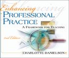 Enhancing Professional Practice, ed. 2, v.