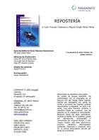 Repostería, ed. 2