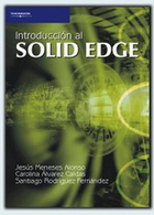 Introducción al solid edge, ed. , v.