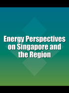 Energy Perspectives on Singapore and the Region