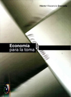 Economía para la toma de decisiones