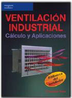 Ventilación industrial, ed. 4