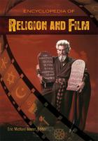 Encyclopedia of Religion and Film, ed. , v.