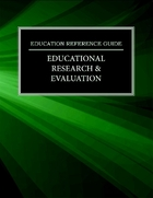 Educational Research & Evaluation