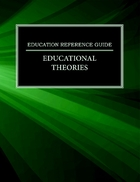 Educational Theories, ed. , v.