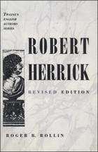 Robert Herrick, Rev. ed., ed. , v.