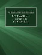 International Learning Perspectives, ed. , v.