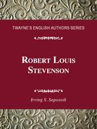 Robert Louis Stevenson, ed. , v.