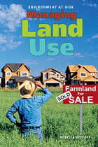 Managing Land Use, ed. , v.
