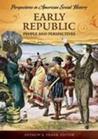 Early Republic