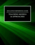 Teaching Models & Approaches, ed. , v.