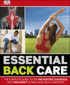 Essential Back Care, ed. , v.