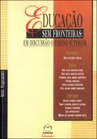 Educação Sem Fronteiras, ed. , v.