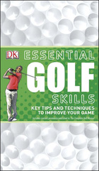 Essential Golf Skills, ed. , v.
