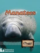 Manatees, ed. , v.