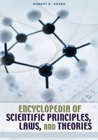 Encyclopedia of Scientific Principles, Laws, and Theories, ed. , v.