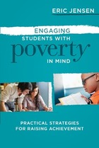 Engaging Students with Poverty in Mind, ed. , v.