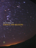 Encyclopedia of Science and Religion, ed. , v.