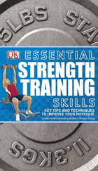 Essential Strength Training Skills, ed. , v.