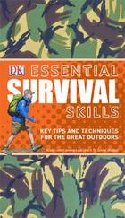 Essential Survival Skills, ed. , v.
