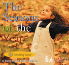 The Seasons of the Year, ed. , v.