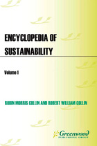 Encyclopedia of Sustainability, ed. , v.