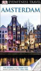 Amsterdam, ed. , v.