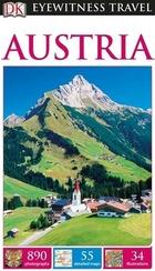Austria, ed. , v.