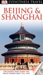 Beijing & Shanghai, ed. , v.