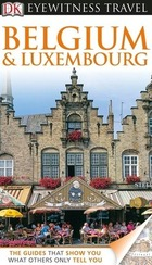 Belgium and Luxembourg, ed. , v.