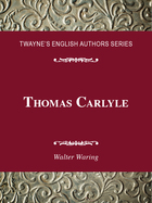 Thomas Carlyle, ed. , v.