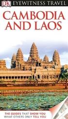 Cambodia & Laos, ed. , v.