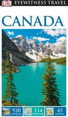 Canada, ed. , v.