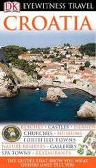 Croatia, ed. , v.