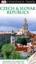 Czech & Slovak Republics, ed. , v.