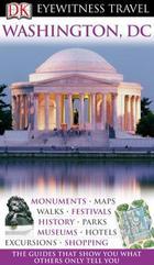 Washington, D.C, ed. , v.