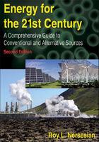 Energy for the 21st Century, ed. 2, v.