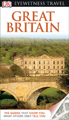 Great Britain, ed. , v.