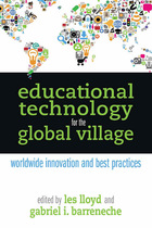 Educational Technology for the Global Village, ed. , v.