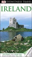 Ireland, ed. , v.